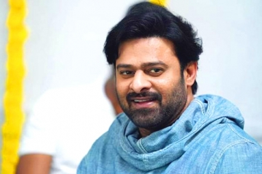 Prabhas Jaan Delayed Further?